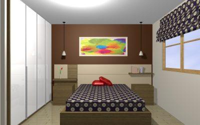 dormitorio-pedro