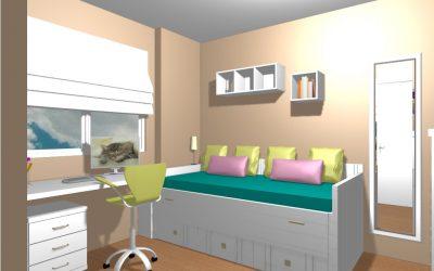 dormitorio_juvenil_cris