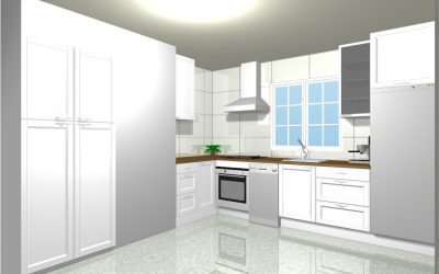 cocina-3